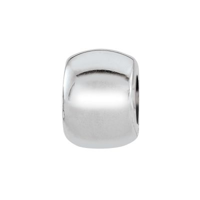 Persona Dames Classic Stopper Bead Sterling Zilver H11377P1