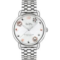 Ladies Coach Delancey Watch 14502810