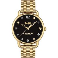 Ladies Coach Delancey Watch 14502813