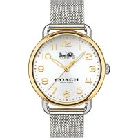 Ladies Coach Delancey Watch 14502802