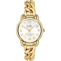 Ladies Coach Delancey Watch 14502801