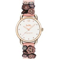Ladies Coach Delancey Watch 14502817
