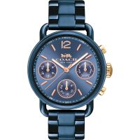 Ladies Coach Delancy Sport Watch 14502842