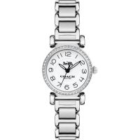 Ladies Coach Madison Watch 14502851