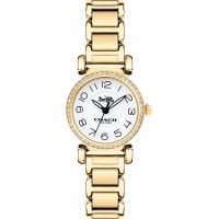 Ladies Coach Madison Watch 14502852
