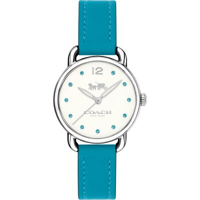 Ladies Coach Delancey Watch 14502911