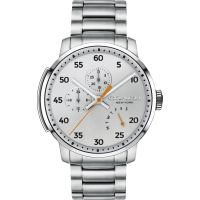 Mens Coach Bleecker Watch 14602358