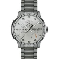 Mens Coach Bleecker Watch 14602360