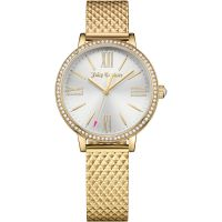 Ladies Juicy Couture Socialite Watch 1901613