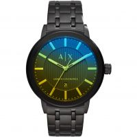 Mens Armani Exchange Watch AX1461