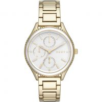 DKNY Woodhaven WATCH