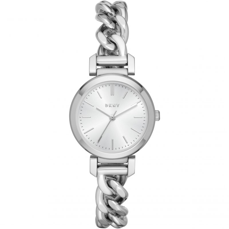 Ladies DKNY Ellington Watch NY2664