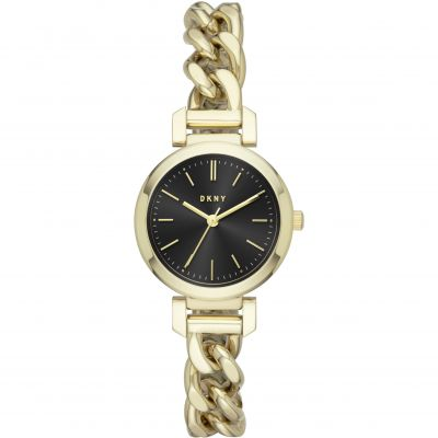 Ladies DKNY Ellington Watch NY2665