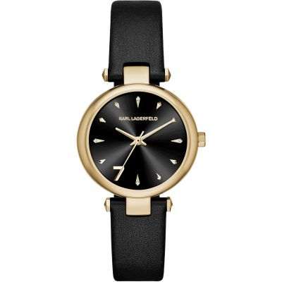 Ladies Karl Lagerfeld Aurelie Watch KL5006