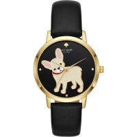 Ladies Kate Spade New York Metro Watch KSW1406