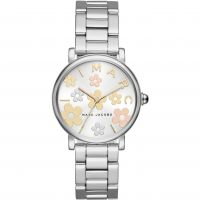Ladies Marc Jacobs Classic Watch