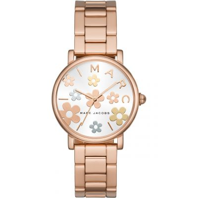 Ladies Marc Jacobs Classic Watch MJ3580