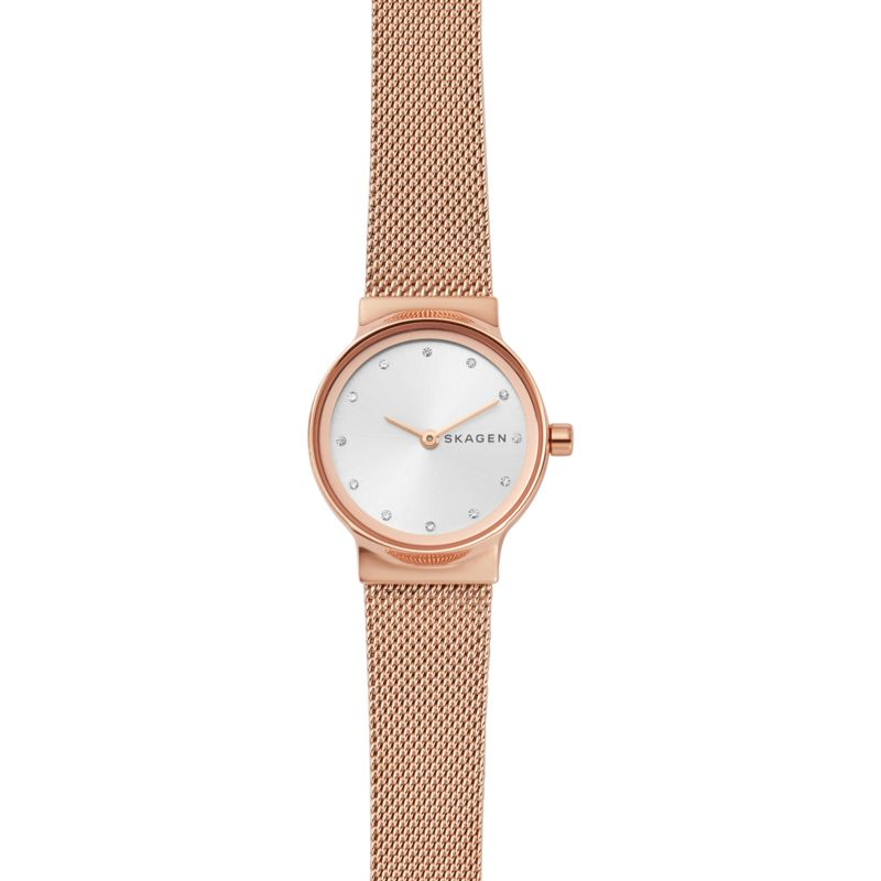 Ladies Skagen Freja Watch SKW2665