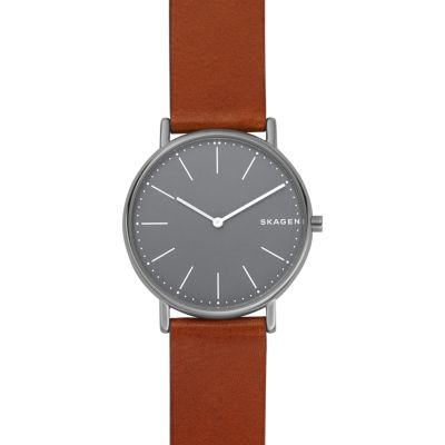 Mens Skagen Signatur Watch SKW6429