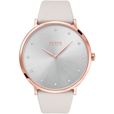 Ladies Hugo Boss Jillian Watch 1502412