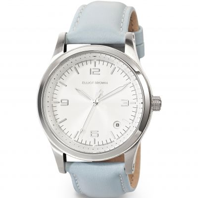 Montre Femme Elliot Brown Kimmeridge 405-002-L55