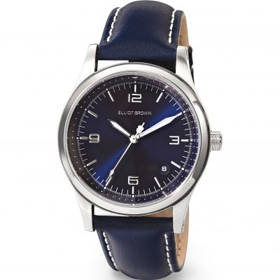 Montre Femme Elliot Brown Kimmeridge 405-003-L52