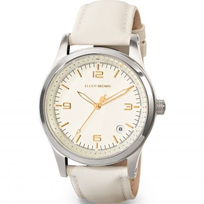 Montre Femme Elliot Brown Kimmeridge 405-008-L54