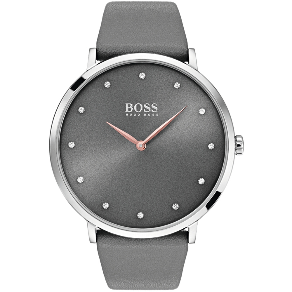38a84ef1 Ladies Hugo Boss Jillian Watch (1502413) | WatchShop.com™