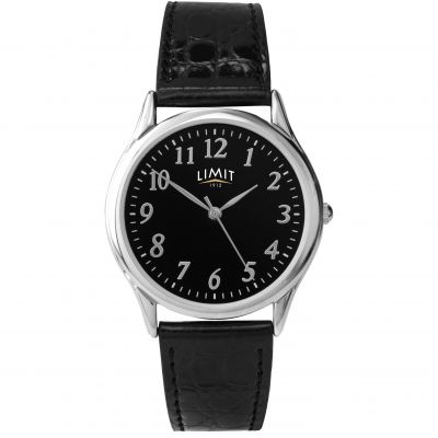 Ladies Limit Watch 5342.37