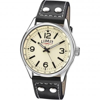 Mens Limit Watch 5543.01