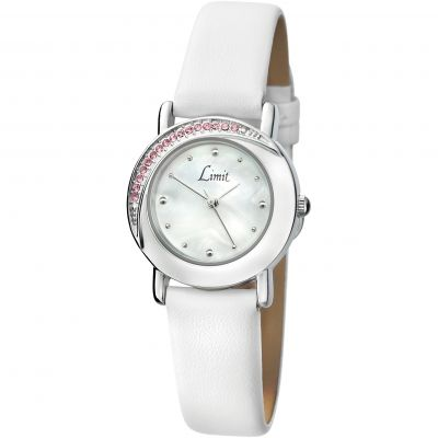 Ladies Limit Watch 6793.01