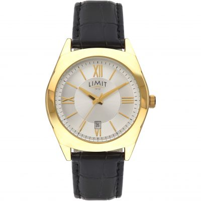 Mens Limit Watch 5688.01