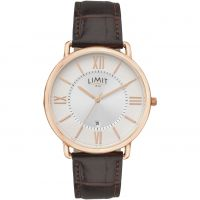 Ladies Limit Watch 5692.01
