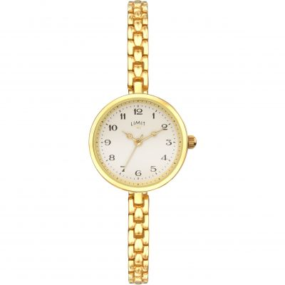 Ladies Limit Watch 6246.01