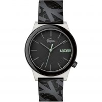 Unisex Lacoste Motion Watch 2010937