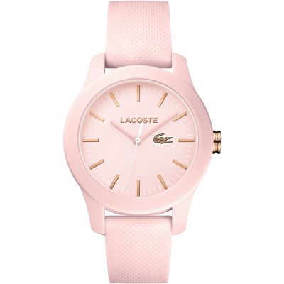 Ladies Lacoste 12.12 Watch 2001003
