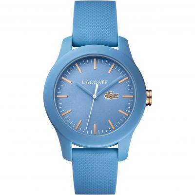 Montres Watch Shop™ Shop™ LacosteFr LacosteFr Watch Montres Watch Montres Montres LacosteFr Shop™ SpGjUzLqVM