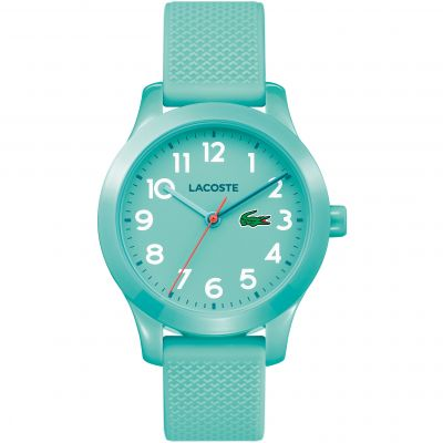 Unisex Lacoste 12.12 Kids Watch 2030005