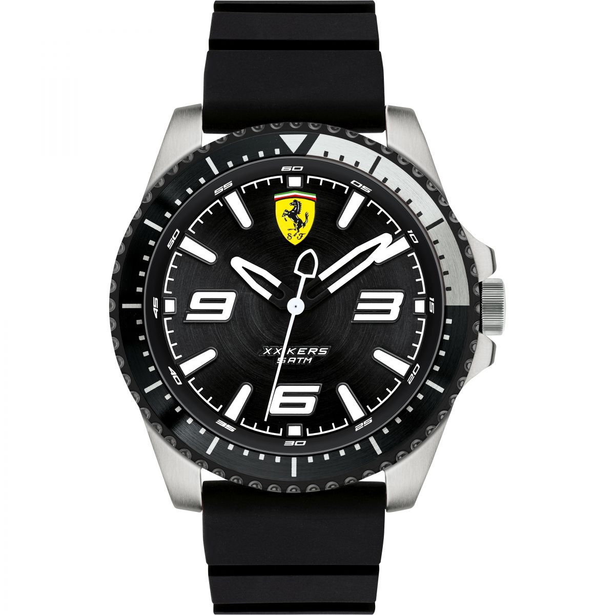 delivery watches ferrari station shade scuderia designer shipping free