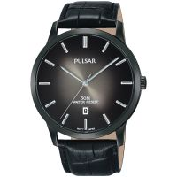 Mens Pulsar Dress Watch PS9535X1