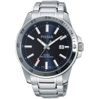 Mens Pulsar Sports Watch PS9331X1