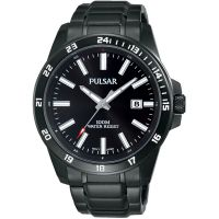 Mens Pulsar Sports Watch PS9461X1