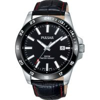 Mens Pulsar Sports Watch