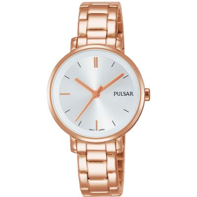 Ladies Pulsar Dress Watch PH8340X1