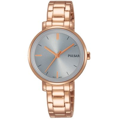 Ladies Pulsar Dress Watch PH8362X1