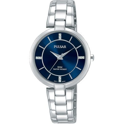 Ladies Pulsar Dress Watch PH8313X1