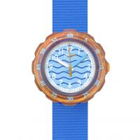 Flik Flak Underwater WATCH