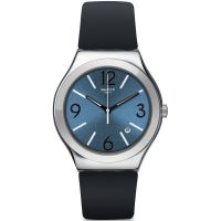 Mens Swatch Marine Chic Watch