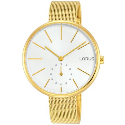 Ladies Lorus Watch RN422AX9