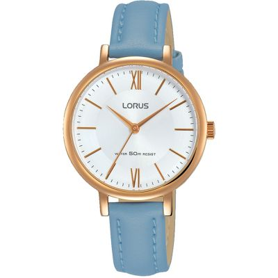 Ladies Lorus Watch RG264LX5